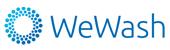 WeWash GmbH Logo