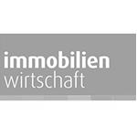 Logo Immobilien Wirtschaft