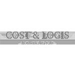 Logo Cost & Logis