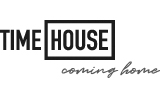 Logo Timehouse