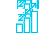 icon-diagramm
