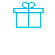 icon-geschenk
